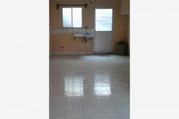 Foto de casa en venta en Colinas de Ecatepec, Ecatepec de Morelos, México, 3057081,  no 01