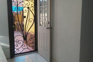 Foto de departamento en venta en Nueva Tijuana, Tijuana, Baja California, 2771094,  no 01