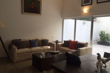 Foto de departamento en renta en Polanco V Sección, Miguel Hidalgo, Distrito Federal, 2346212,  no 01