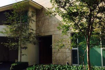 Foto de casa en venta en Valle Real, Zapopan, Jalisco, 1305211,  no 01