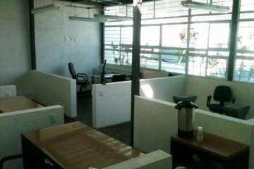 Foto de oficina en renta en San Francisco, La Magdalena Contreras, Distrito Federal, 2014385,  no 01