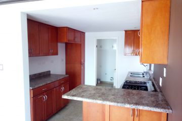 Foto de casa en renta en Alberto Bustamante, Tijuana, Baja California, 2106387,  no 01