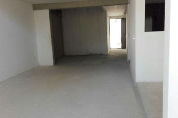 Foto de departamento en venta en Polanco I Sección, Miguel Hidalgo, Distrito Federal, 2994086,  no 01