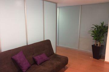 Foto de oficina en renta en Del Valle Centro, Benito Juárez, Distrito Federal, 4616166,  no 01