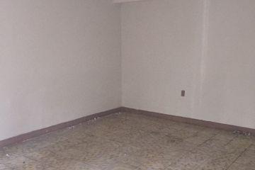 Foto de casa en renta en Virreyes Residencial, Saltillo, Coahuila de Zaragoza, 2845627,  no 01