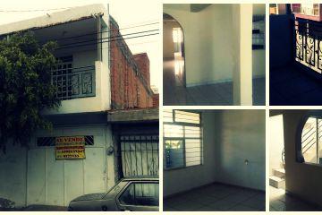 Foto de casa en venta en Ojocaliente I, Aguascalientes, Aguascalientes, 2114290,  no 01