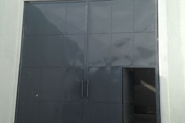 Foto de bodega en venta en Peñuelas, Querétaro, Querétaro, 2409539,  no 01