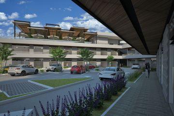 Foto de edificio en renta en Lomas de Temascalapa, Atlixco, Puebla, 2764712,  no 01