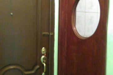 Foto de departamento en renta en Centro (Área 3), Cuauhtémoc, Distrito Federal, 3014975,  no 01