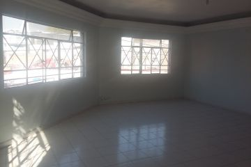 Foto de departamento en renta en Industrial, Gustavo A. Madero, Distrito Federal, 2843917,  no 01