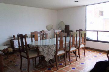 Foto de casa en venta en Apetatitlán, Apetatitlán de Antonio Carvajal, Tlaxcala, 2156106,  no 01