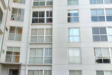 Foto de departamento en renta en San Pedro de los Pinos, Benito Juárez, Distrito Federal, 2817623,  no 01