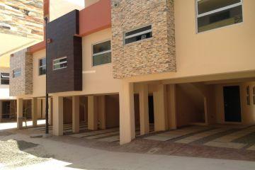 Foto de casa en renta en Zona Urbana Río Tijuana, Tijuana, Baja California, 1957793,  no 01