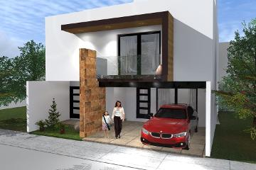 Foto de casa en venta en Jesús Tlatempa, San Pedro Cholula, Puebla, 3011293,  no 01