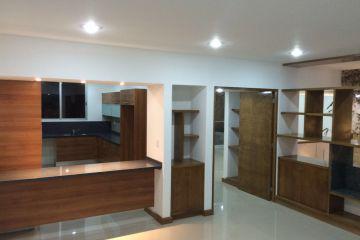 Foto de casa en venta en Bosques de las Lomas, Cuajimalpa de Morelos, Distrito Federal, 2582969,  no 01