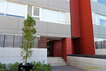 Foto de departamento en renta en Santa Fe, Álvaro Obregón, Distrito Federal, 3037188,  no 01