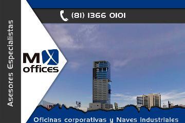 Foto de oficina en renta en San Jerónimo, Monterrey, Nuevo León, 3000008,  no 01