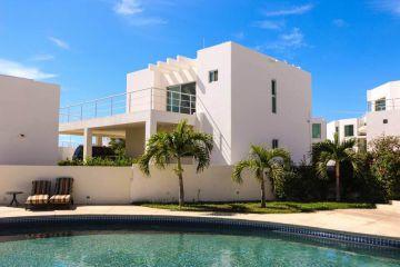 Foto de casa en renta en Cabo San Lucas Centro, Los Cabos, Baja California Sur, 4716343,  no 01