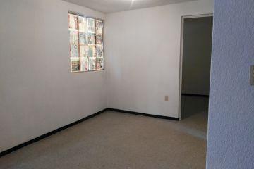 Foto de departamento en venta en Santa Ana Norte, Tláhuac, Distrito Federal, 2519099,  no 01