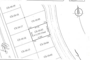 Foto de terreno comercial en venta en Centro Sur, Querétaro, Querétaro, 4626870,  no 01