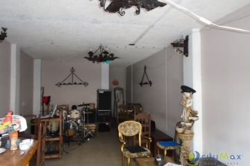 Foto de local en renta en Escandón I Sección, Miguel Hidalgo, Distrito Federal, 2944995,  no 01