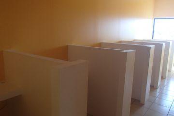 Foto de oficina en renta en Santa Rosa, Gustavo A. Madero, Distrito Federal, 1453909,  no 01