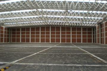 Foto de bodega en renta en Nueva Industrial Vallejo, Gustavo A. Madero, Distrito Federal, 2873779,  no 01