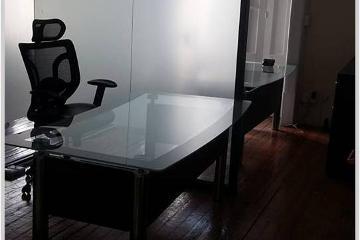 Foto de oficina en renta en Centro (Área 1), Cuauhtémoc, Distrito Federal, 3037154,  no 01