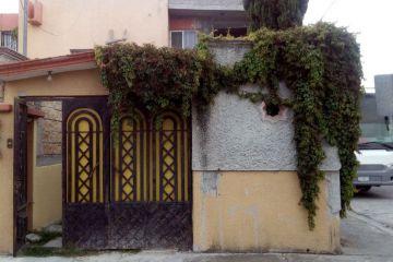 Foto principal de casa en venta en los héroes tecámac 2357688.