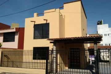 Foto principal de casa en renta en privada jacarandas, ex-hacienda concepción morillotla 2585867.