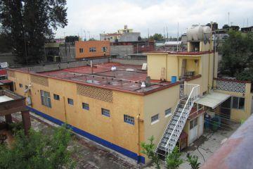 Foto de casa en venta en Los Ángeles, Iztapalapa, Distrito Federal, 2383574,  no 01