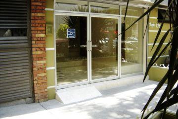 Foto de oficina en renta en Roma Sur, Cuauhtémoc, Distrito Federal, 2866163,  no 01