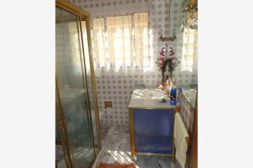Foto de casa en venta en Acacias, Benito Juárez, Distrito Federal, 2509645,  no 01