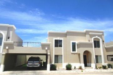Foto de casa en renta en abalos norte 45, la rioja residencial, hermosillo, sonora, 2197258 no 01