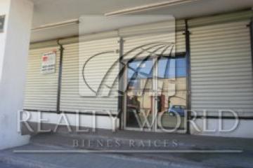 Foto principal de local en renta en saltillo zona centro 344497.