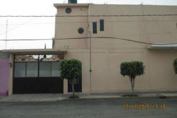 Foto de casa en renta en abasolo, san cristóbal centro, ecatepec de morelos, estado de méxico, 1705032 no 01