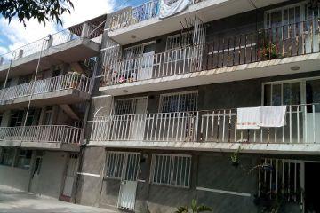 Foto de departamento en venta en Barrio de Analco, Puebla, Puebla, 2408487,  no 01
