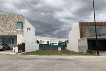 Foto de terreno habitacional en venta en Solares, Zapopan, Jalisco, 4684531,  no 01