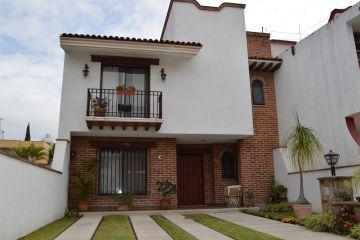 Casas En Venta En San Pedro Tlaquepaque Jalisco