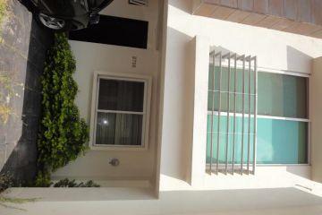 Foto principal de casa en renta en abedul sur, jardines del valle 2406530.