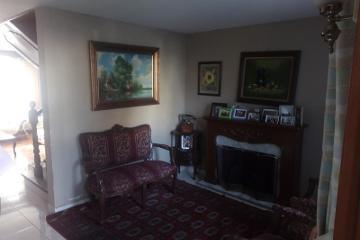 Foto de casa en venta en abejas 28, los sauces, coyoacán, distrito federal, 0 No. 01