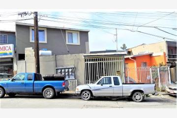 Foto de casa en venta en abelardo l rodriguez 7450, jardines del rubí, tijuana, baja california, 0 No. 01