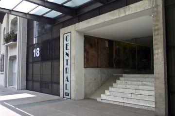 Foto de departamento en renta en Condesa, Cuauhtémoc, Distrito Federal, 2584433,  no 01