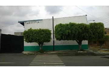 Foto de nave industrial en renta en  , circunvalación oblatos, guadalajara, jalisco, 2453202 No. 01