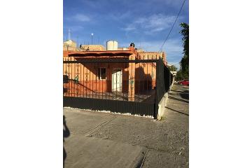 Foto de casa en venta en  , oblatos, guadalajara, jalisco, 2045535 No. 01