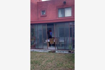 Foto de casa en renta en abraham zepeda 25, tlaltenango, cuernavaca, morelos, 2683203 No. 03