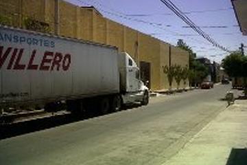 Foto de nave industrial en venta en abundancia , belisario domínguez, guadalajara, jalisco, 595597 No. 01