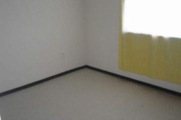 Foto de casa en condominio en venta en La Loma, Querétaro, Querétaro, 2961381,  no 01