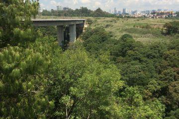 Foto de casa en venta en Lomas de las Águilas, Álvaro Obregón, Distrito Federal, 2037335,  no 01