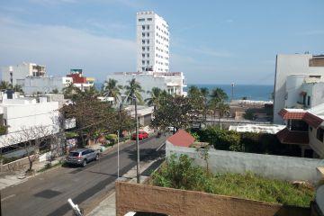 Foto de departamento en renta en Obrera, Boca del Río, Veracruz de Ignacio de la Llave, 4523064,  no 01